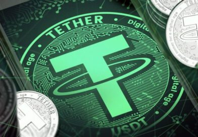 USDT Will Keep Leading the Pack in Transparency – Tether CTO Altcoin News