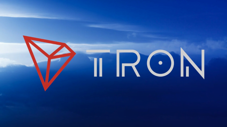 USDT on TRON Exceeds USDT on Ethereum 729 Days After Launch Altcoin News
