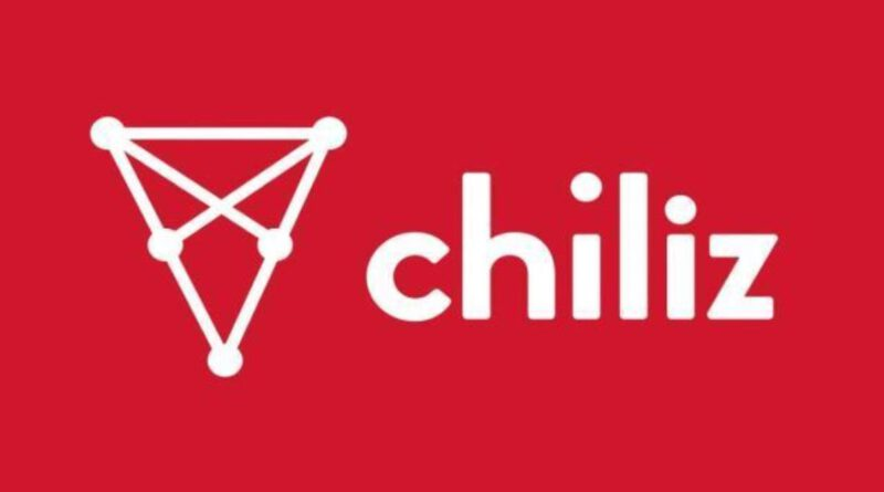 Chiliz Coin Price Prediction 2021 What is CHZ Coin? Chiliz (CHZ) review and chart Altcoin News