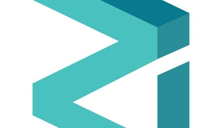 Zilliqa's ZilSwap (ZWAP) Hits $219M in Total Value Locked Altcoin News