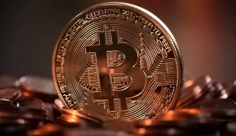 BTC Bitcoin statement from Goldman Sachs: It can be an alternative to copper, not gold Bitcoin (BTC) News