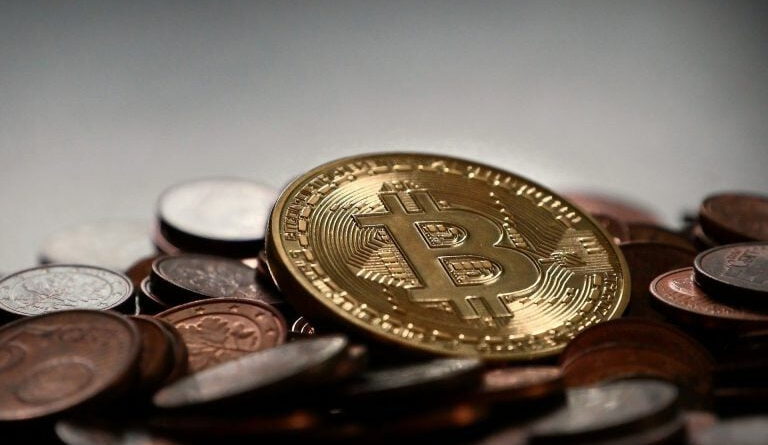 Bitcoin is Ready for Another Leg Up as Exchange Outflows Increase Altcoin News