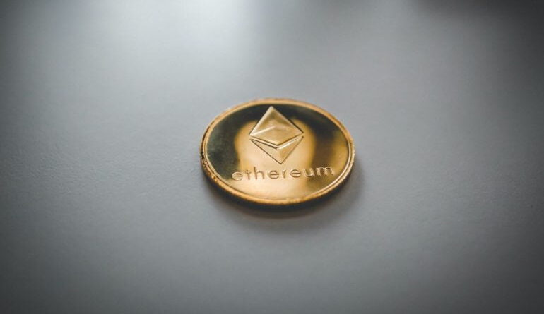 Ethereum Addresses Holding at Least 1 ETH Hit New High of 1,224,176 Altcoin News