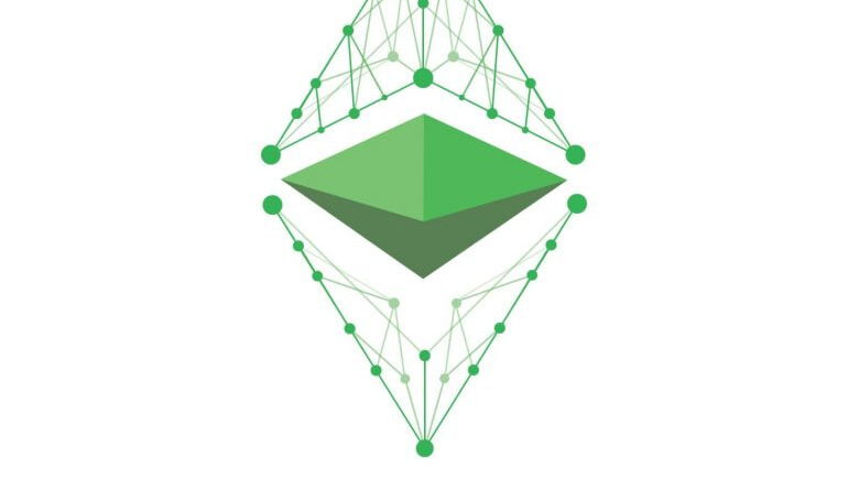 Ethereum Classic (ETC) Hashrate Hits an All-time High of 33TH/s Altcoin News
