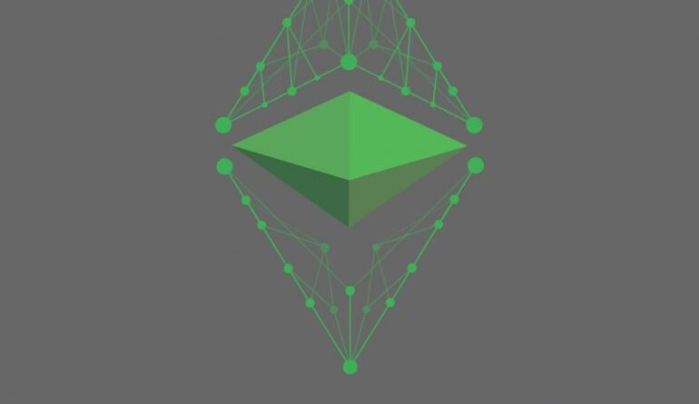 DCG to Buy Shares of Grayscale's Ethereum Classic Trust Worth $50M Altcoin News