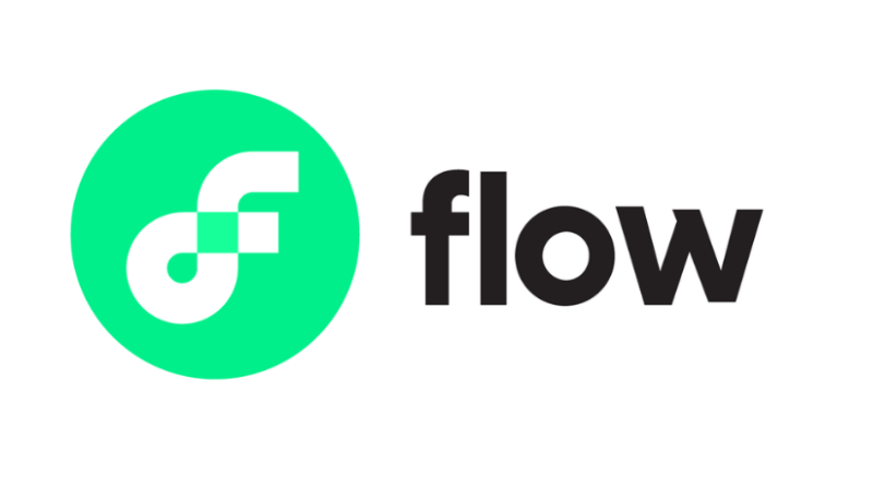 FLOW Coin Price Prediction 2021, FLOW Coin Analysis, FLOW Crypto, FLOW Coin Chart, FLOW Value Crypto Analysis