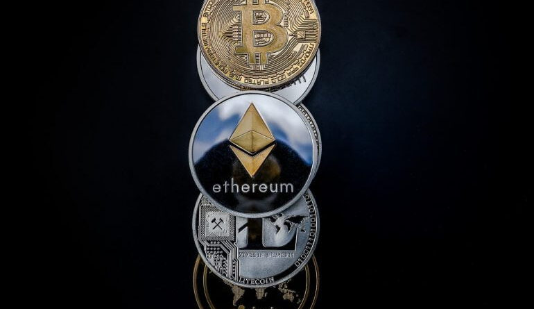 Ethereum Might Be In for a Rough Few Months – ETH Analyst Altcoin News