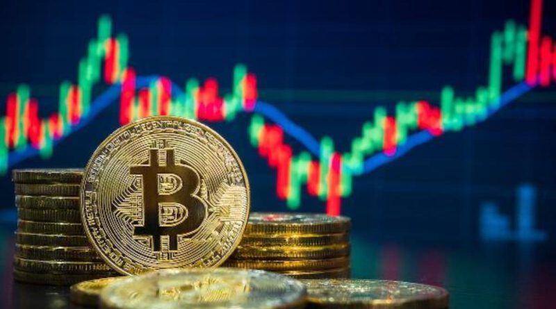 What is Black Wednesday? What happened with cryptocurrencies on Black Wednesday? How much was BTC, ETH, DOGE? Bitcoin (BTC) News