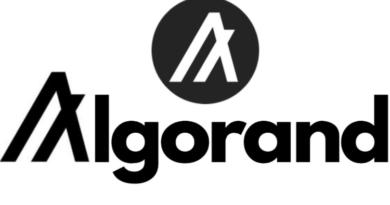 Algo Coin Price Prediction - What is ALGO Coin? Current Algorand (ALGO) Coin review and chart 2021 Bitcoin (BTC) News Crypto Analysis