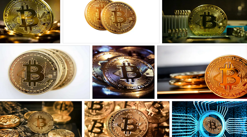 BTC Bitcoin Price Prediction 2021 Bitcoin drops to $37,000 level Bitcoin Chart Bitcoin (BTC) News