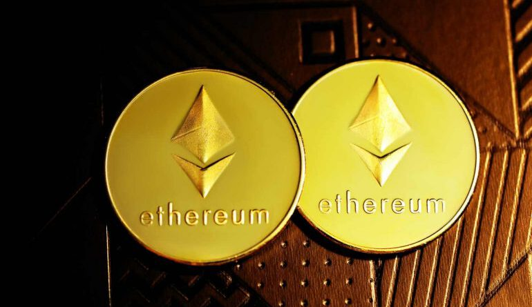Ethereum Could Retest $2,300, Sentiment at Its Lowest Since June 2018 Altcoin News