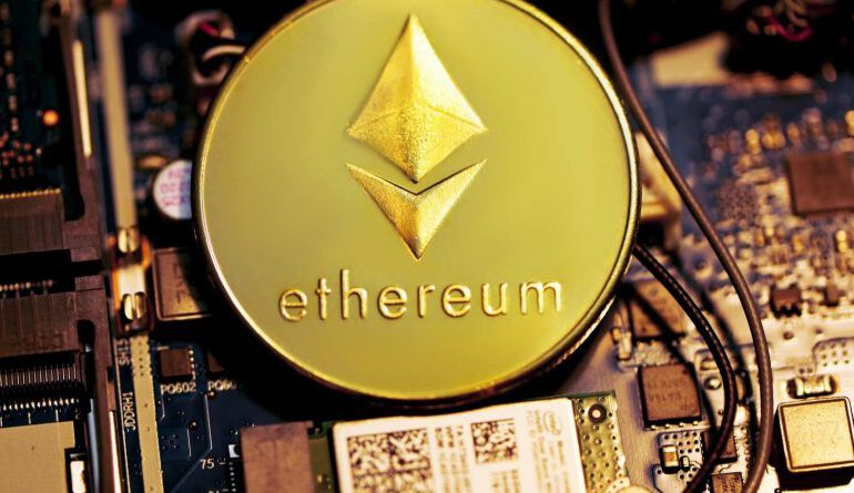 Ethereum's Death Cross Could be Averted by the Aug. 4th London Upgrade Altcoin News