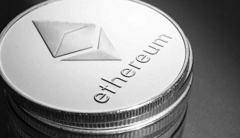 Ethereum 2.0 Now Has Over 200k Validators, 6.42M ETH Staked Altcoin News