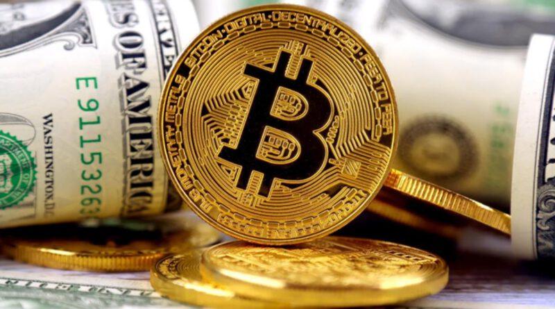 MicroStrategy will receive $400 million in Bitcoin Bitcoin (BTC) News