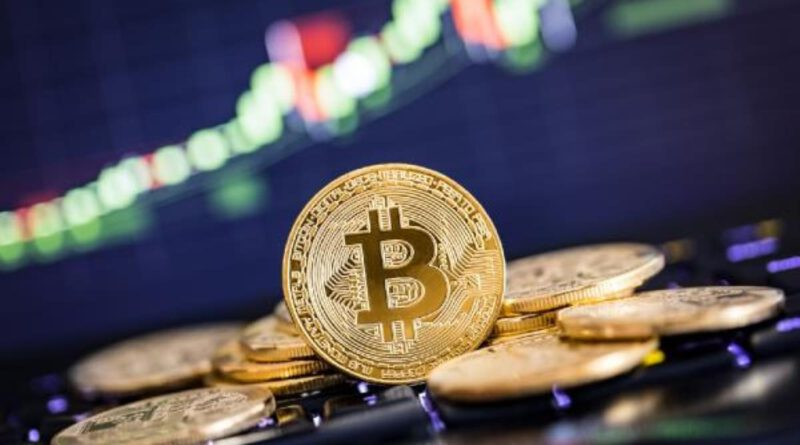 BTC Bitcoin Price Prediction 2021 There is a FUD effect behind the sudden drop in the cryptocurrency markets Bitcoin (BTC) News