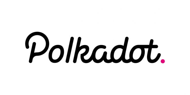Trading of Polkadot (DOT) On Coinbase Pro to Start Tomorrow, June 16th Altcoin News