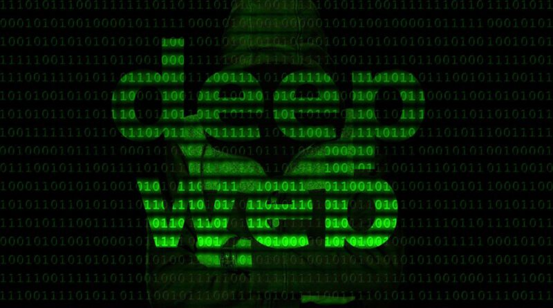 What is the Deep Web? Is the deep web harmful? Can anyone access the deep web? Bitcoin (BTC) News