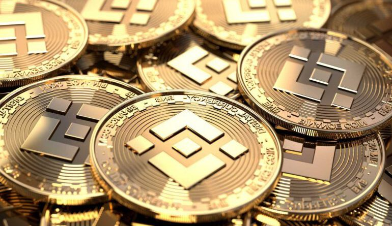 Binance has Now Burned Approx. $1B Worth of BNB in 2021 Altcoin News