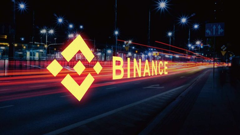 Binance Smart Chain (BSC) Was the Most Used Blockchain in Q2, 2021 Altcoin News