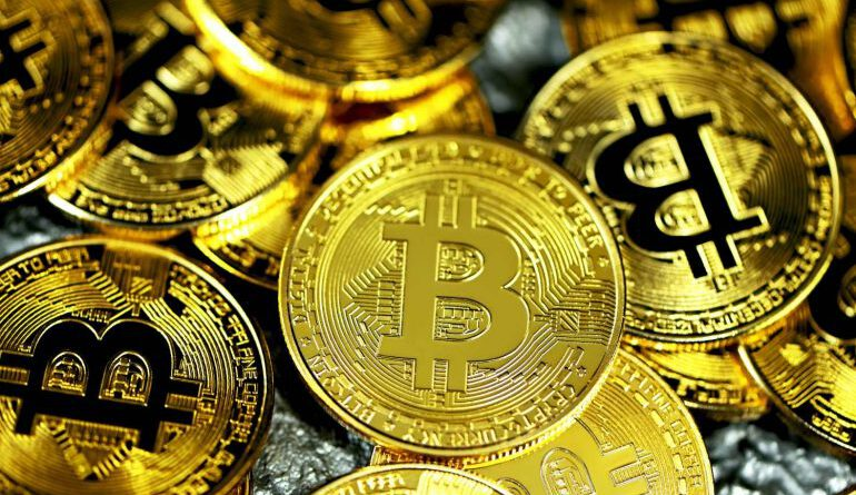 Bitcoin is Becoming a Decentralized Reserve and Store of Value Asset Altcoin News