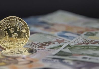 Bitcoin, which suddenly climbed, approached the level of 40 thousand dollars Bitcoin (BTC) News