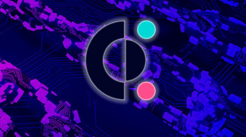 Covalent Coin Price Prediction 2021 What is a covalent (CQT) coin? Covalent (CQT) coin review and chart Bitcoin (BTC) News