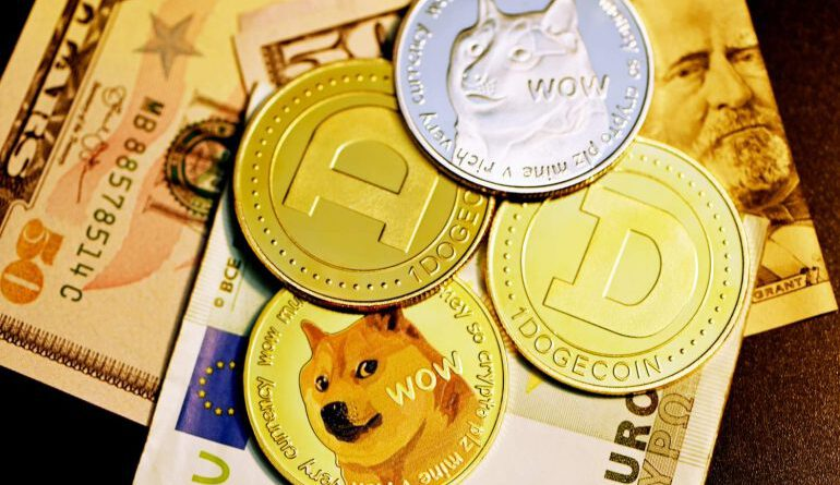 Dogecoin's 200-day MA Holds the Key to DOGE Retaining a Top 10 Ranking Altcoin News