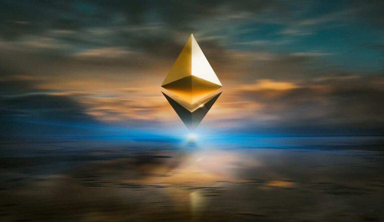 Ethereum's London Upgrade is Now Ready for Mainnet Activation Altcoin News