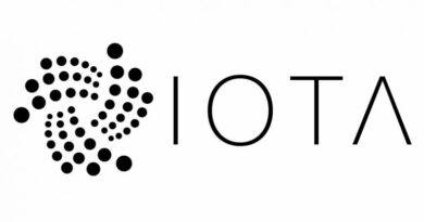 IOTA's WordPress Plugin Could Increase its Accessibility and Adoption Altcoin News