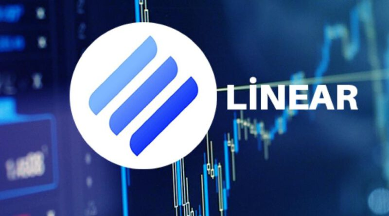Linear Coin Prediction 2021 What is a linear (LINA) coin? Current Linear (LINA) Coin Review and Chart Bitcoin (BTC) News