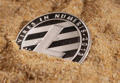 Litecoin Whales Have Increased Their Holdings by 270k LTC in July Altcoin News