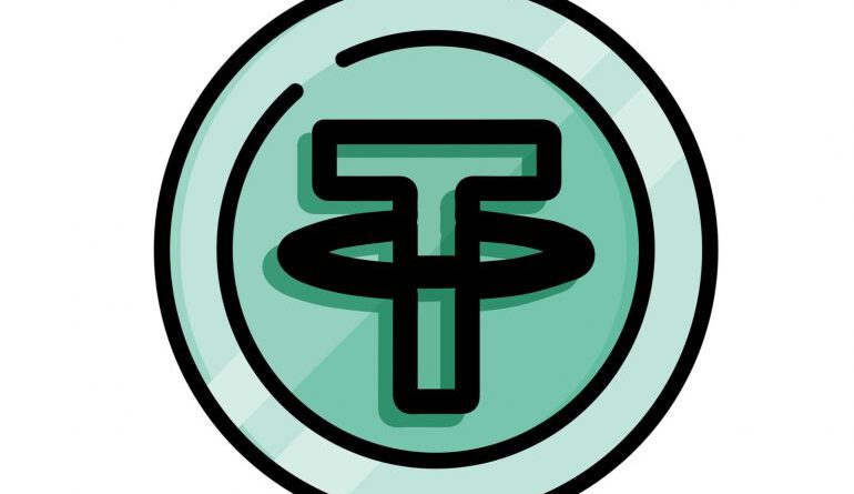 Tether's New Community Organization Aims to Boost USDT's Global Use Altcoin News