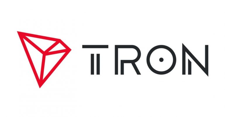 USD Coin (USDC) Issued on Tron (TRX) Exceeds $100 Million Altcoin News