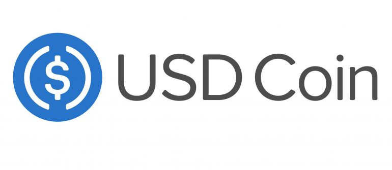 USDC To Soon Be Available on Tron, Polkadot, Tezos and 7 More Chains Altcoin News