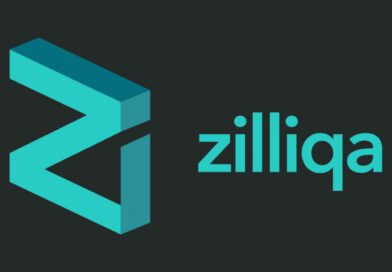 Zilliqa forms a Strong Alternative to Market Leader Ethereum – Report Altcoin News