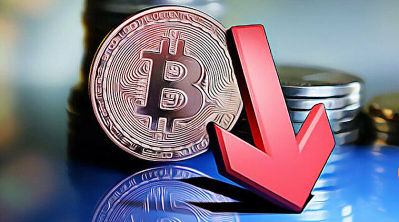 Are cryptocurrencies losing their independence? Bitcoin (BTC) News