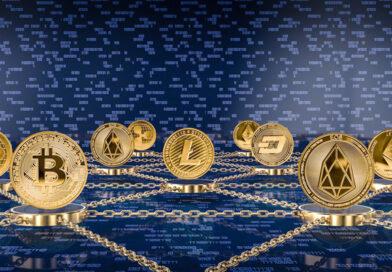 Bulls buy on dips, bears sell strong on rallies Bitcoin (BTC) News