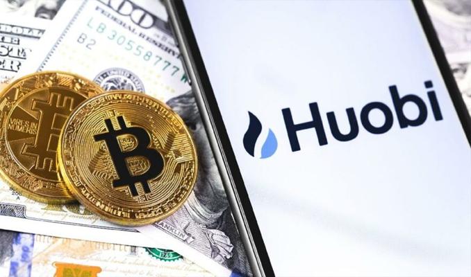 China's largest crypto exchange closes accounts Bitcoin (BTC) News