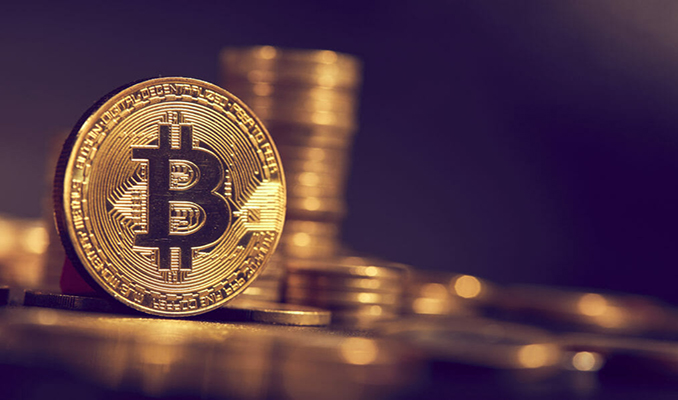Country where one in three uses Bitcoin Bitcoin (BTC) News