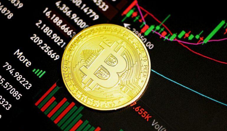 Bitcoin Could Bottom at around $14k to $15k – BTC Analyst Bitcoin (BTC) News
