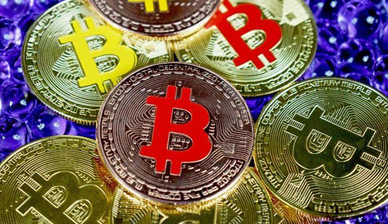 Bitcoin Recaptures the 50-day MA as Twitter Sentiment Turns Bullish Bitcoin (BTC) News