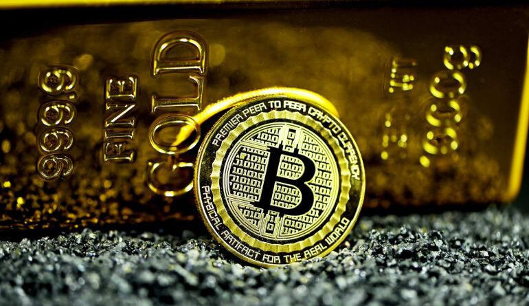 BTC Analyst: Bitcoin is Decentralized Gold, it Removes Gold's Failures Bitcoin (BTC) News