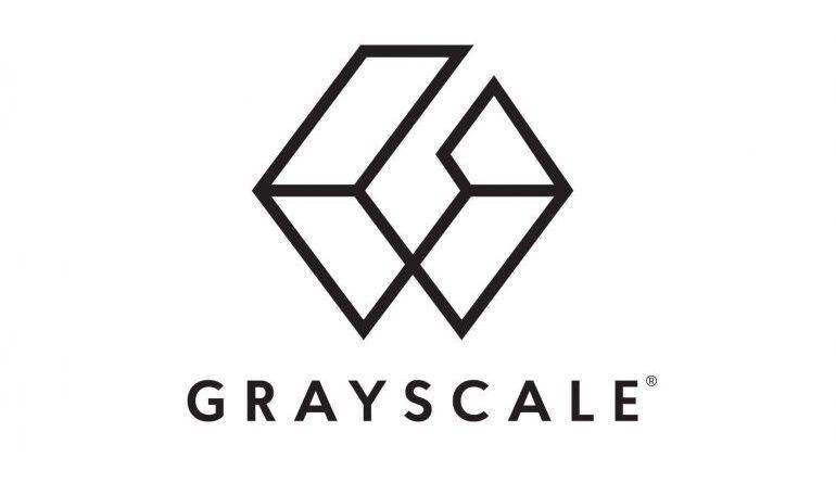 Grayscale Selects BNY Mellon To Service its Bitcoin Trust & Future ETF Bitcoin (BTC) News