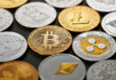 Here are the most winning and losing altcoins Bitcoin (BTC) News