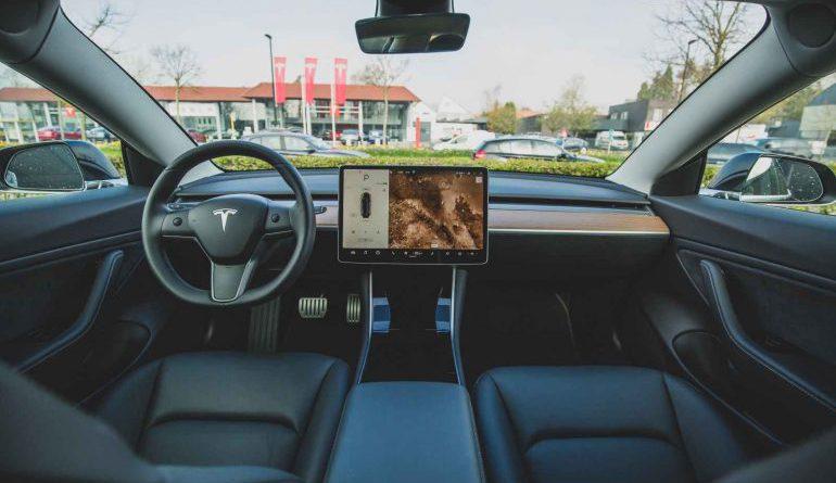 Tesla Will Most Likely Resume Accepting Bitcoin (BTC) – Elon Musk Bitcoin (BTC) News